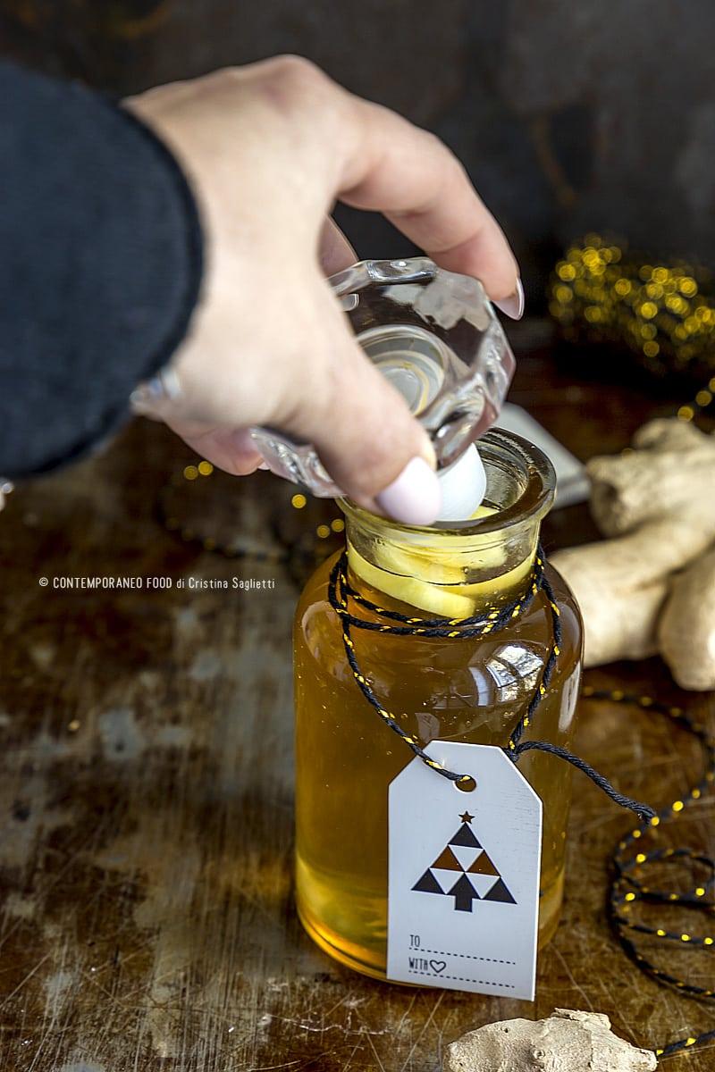 sciroppo-di-zenzero-regali-homemade-ricetta-facile-natale-contemporaneo-food