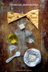 focaccia-veloce-ricetta-base-veloce-last-minute-contemporaneo-food