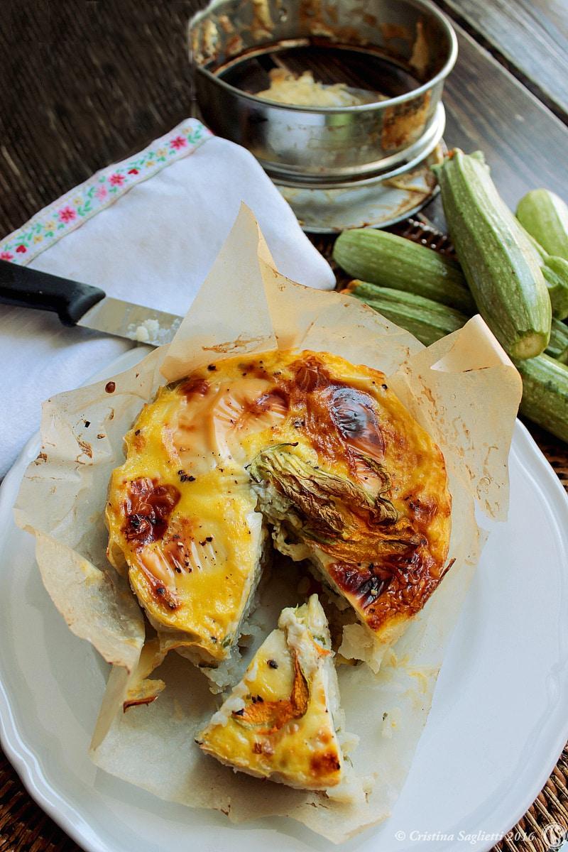 torta-di-riso-e-zucchine-ricetta-contemporaneo-food