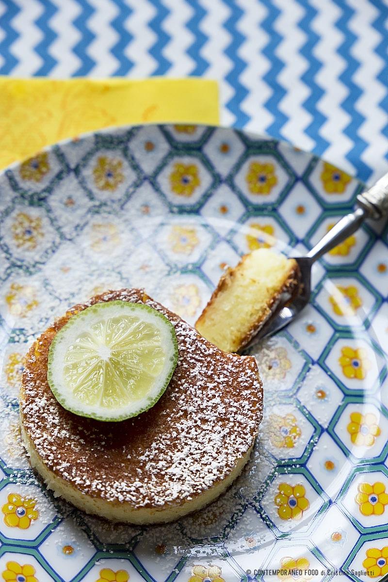 torta-soffice-limone-cocco-ricetta-dolce-contemporaneo-food