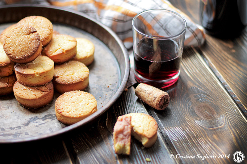 biscotti-da-vino-1-contemporaneo-food
