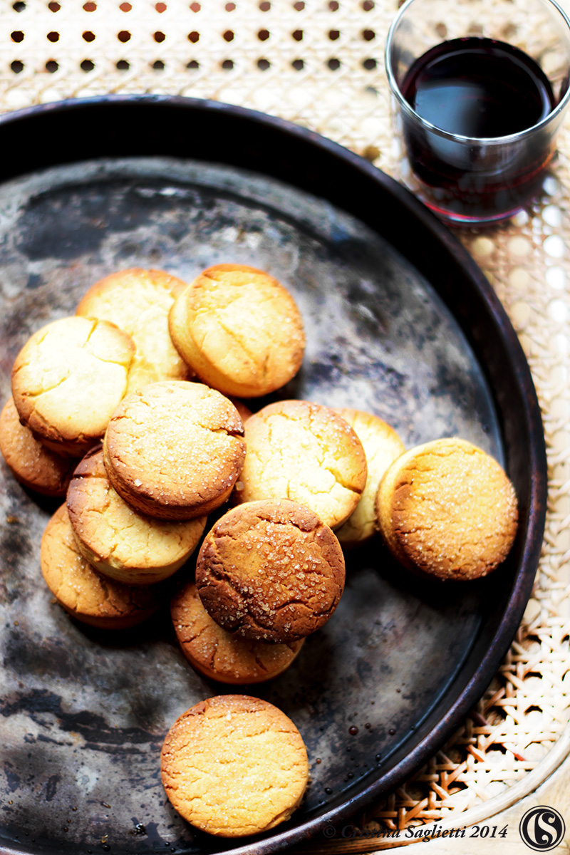 biscotti-da-vino-9-contemporaneo-food