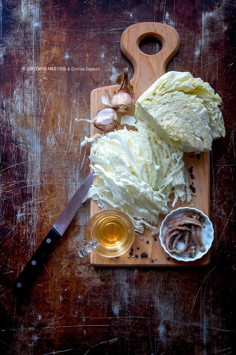 insalata-di-cavolo-verza-alla-piemontese-ricetta-facile-piemonte-contemporaneo-food