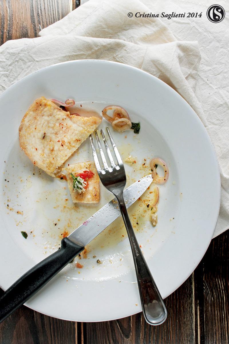 pollo-fritto-alla-mediterranea-1-contemporaneo-food