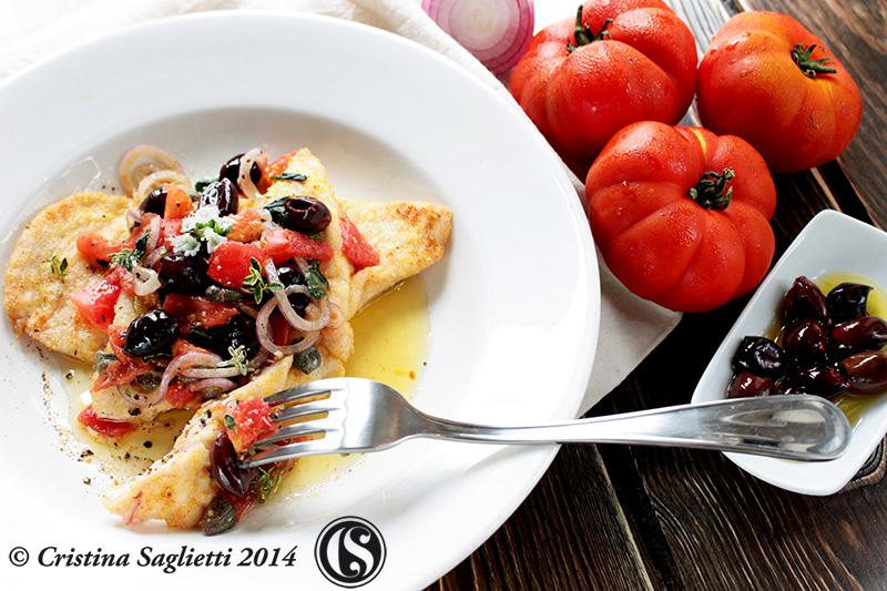 pollo-fritto-alla-mediterranea-2-contemporaneo-food