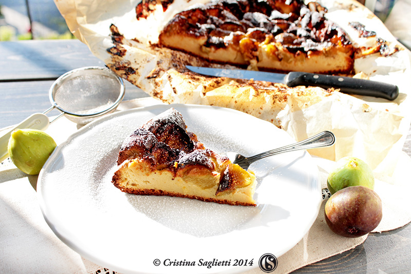 torta-ai-fichi-yogurt-greco-1-contemporaneo-food