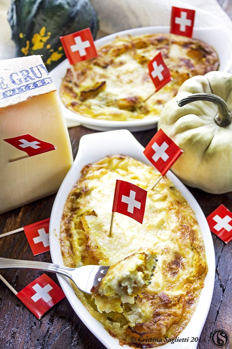 gratin-zucca-gruyere-DOP-#noicheeseamo-contest-formaggi-svizzeri-2-contemporaneo-food