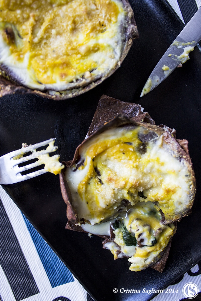 lasagne-al-cacao-con-crema-di-zucca-spinaci-gorgonzola-mtchallenge-11-contemporaneo-food