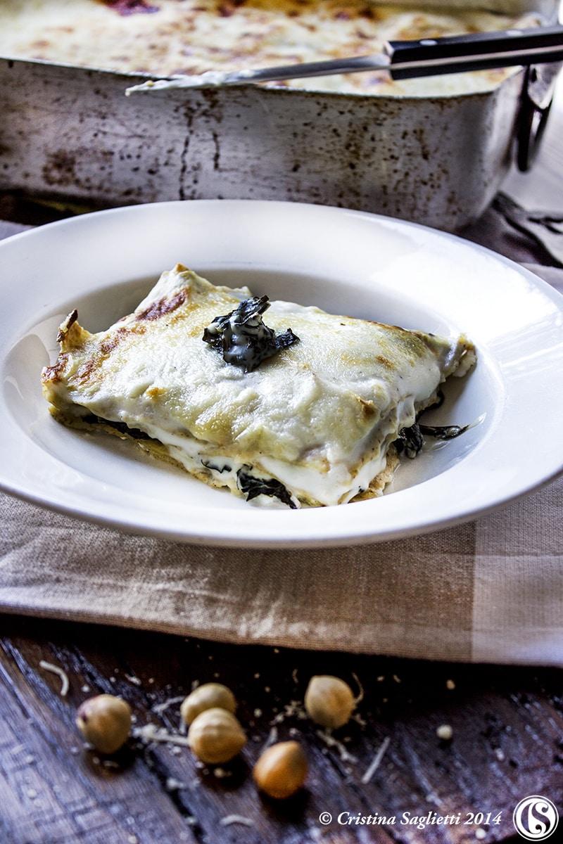 lasagne-con-farina-di-nocciole-mtchallenge-1-contemporaneo-food