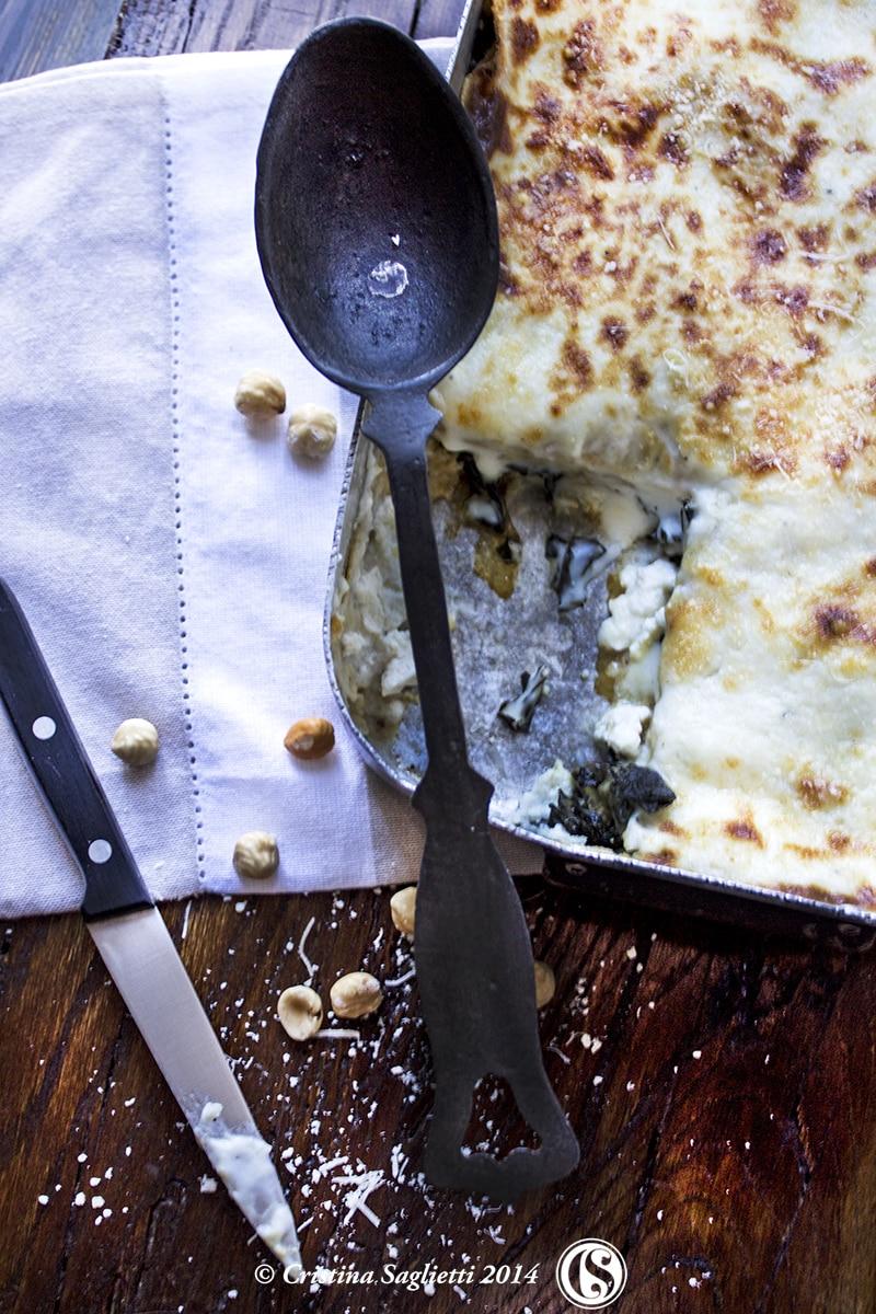 lasagne-con-farina-di-nocciole-mtchallenge-4-contemporaneo-food