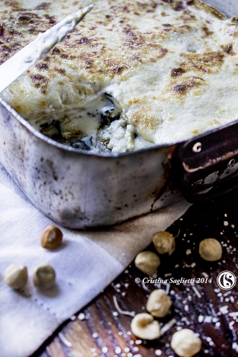 lasagne-con-farina-di-nocciole-mtchallenge-7-contemporaneo-food
