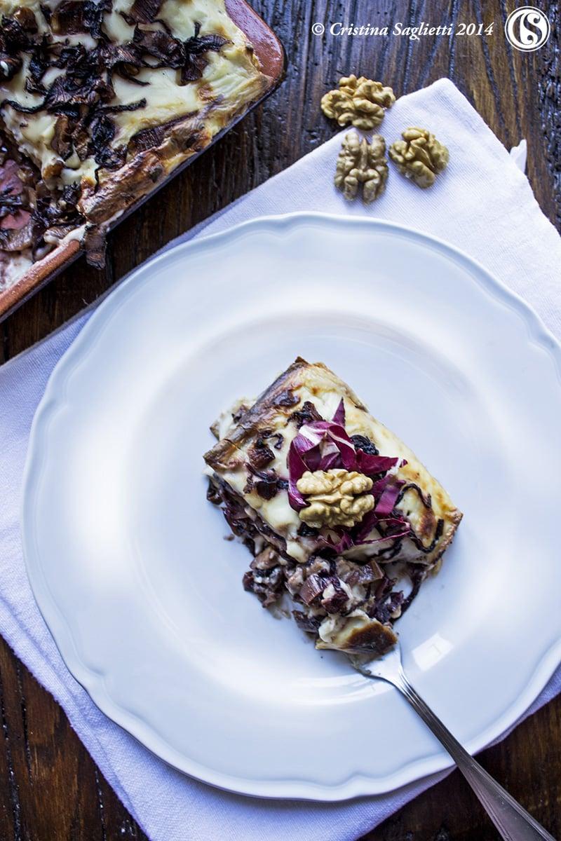 lasagne-integrali-al-radicchio-mtchallenge-13-contemporaneo-food