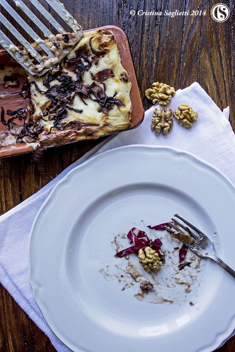 lasagne-integrali-al-radicchio-mtchallenge-8-contemporaneo-food