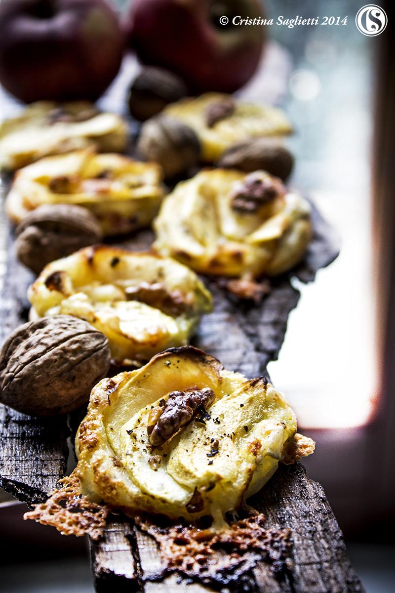 sfoglie-mele-camambert-noci-4-contemporaneo-food