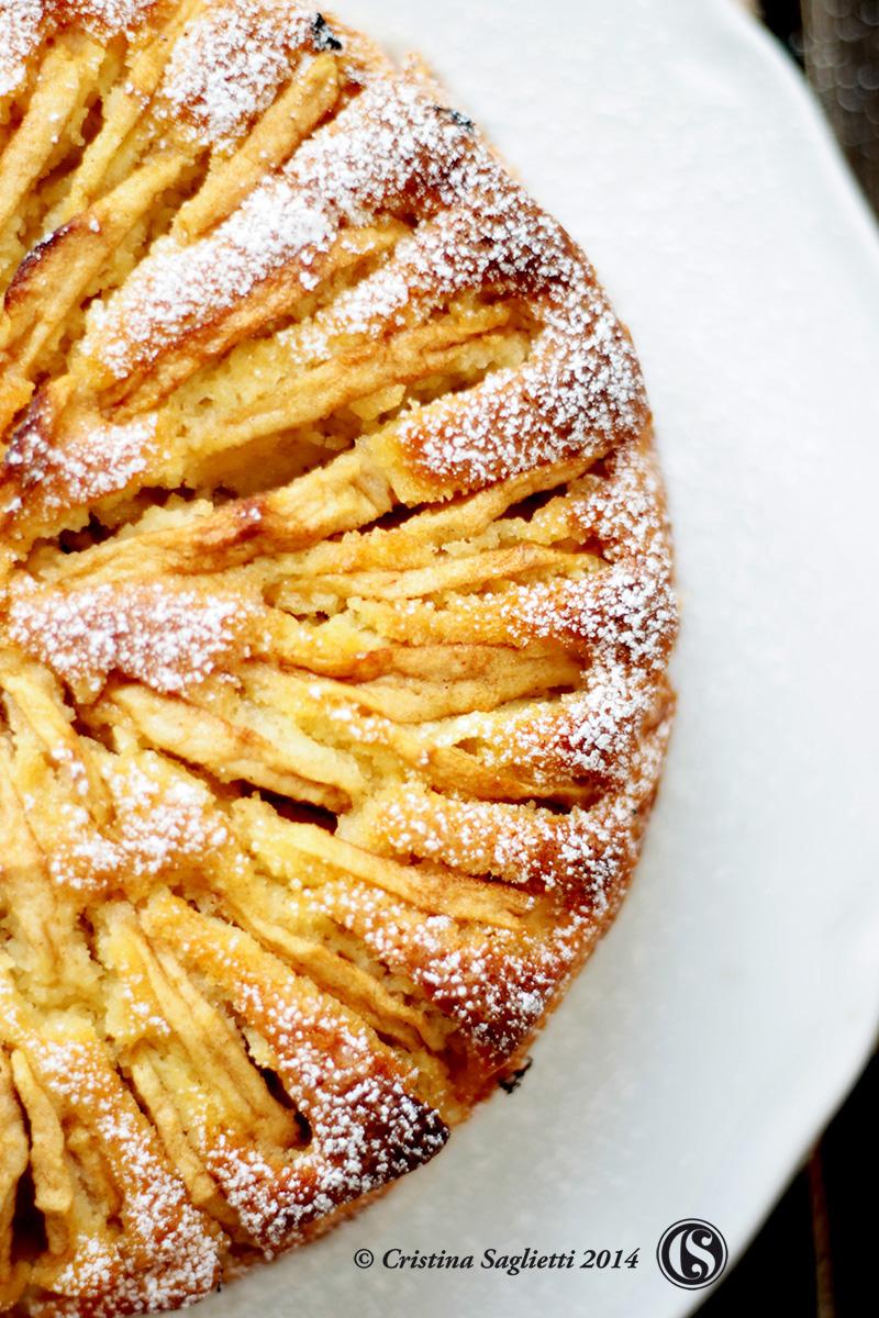 torta-di-mele-con-salsa-1-contemporaneo-food