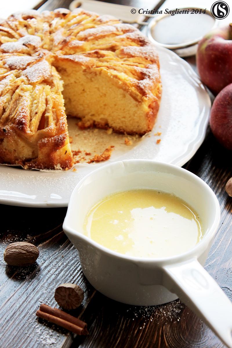 torta-di-mele-con-salsa-5-contemporaneo-food
