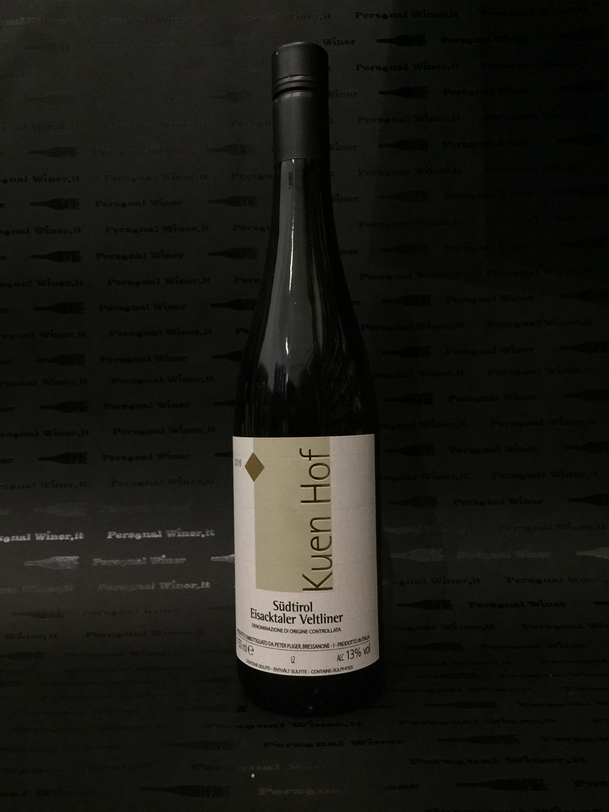 contemporaneo-food-personal-winer-torino