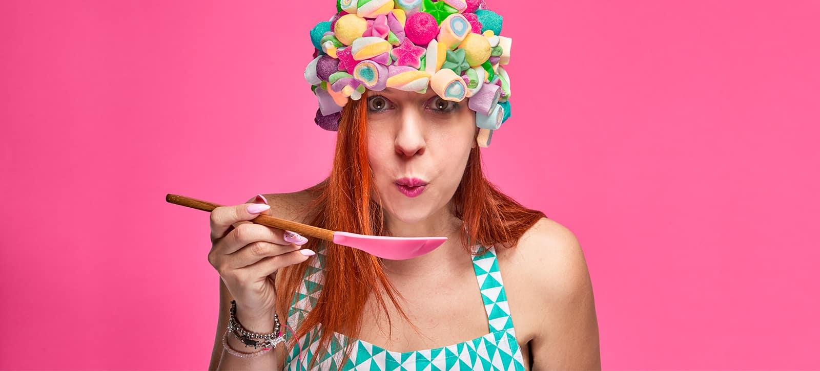contemporaneo-food-le-ricette-che-funzionano-cristina-saglietti