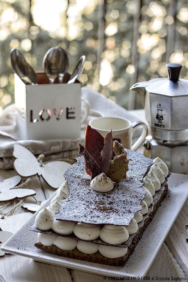 mousse-cioccolato-bianco-biscotto-caffe-4-contemporaneo-food