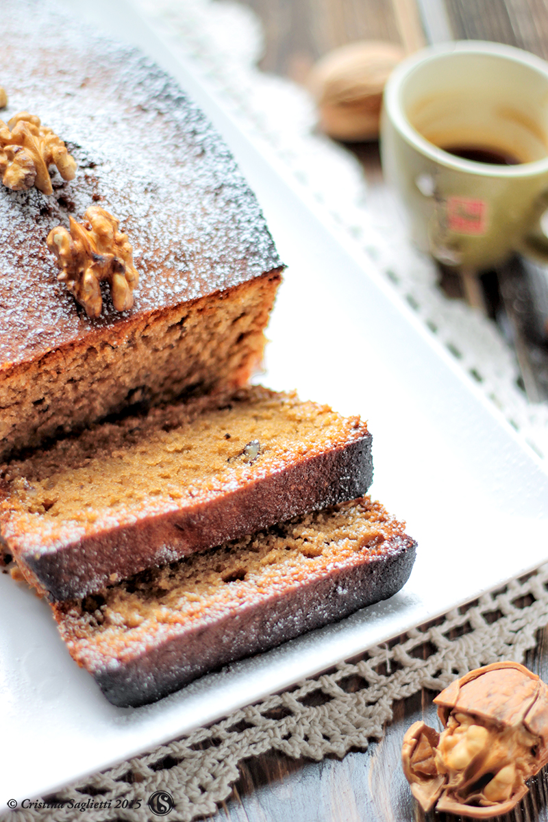 plumcake-caffè-noci-torte-contemporaneo-food