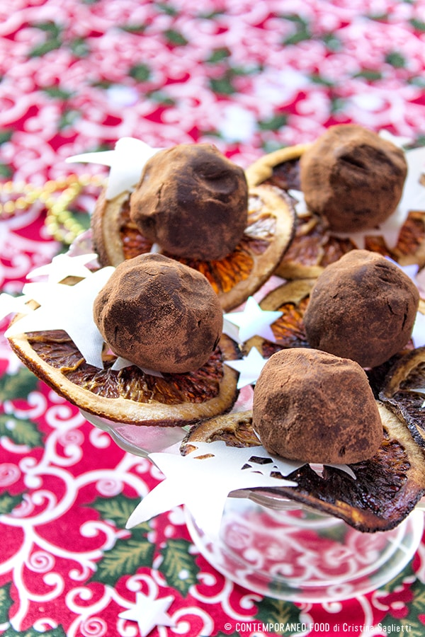 tartufi-cioccolato-fondente-arancia-ricetta-natale-contemporaneo-food