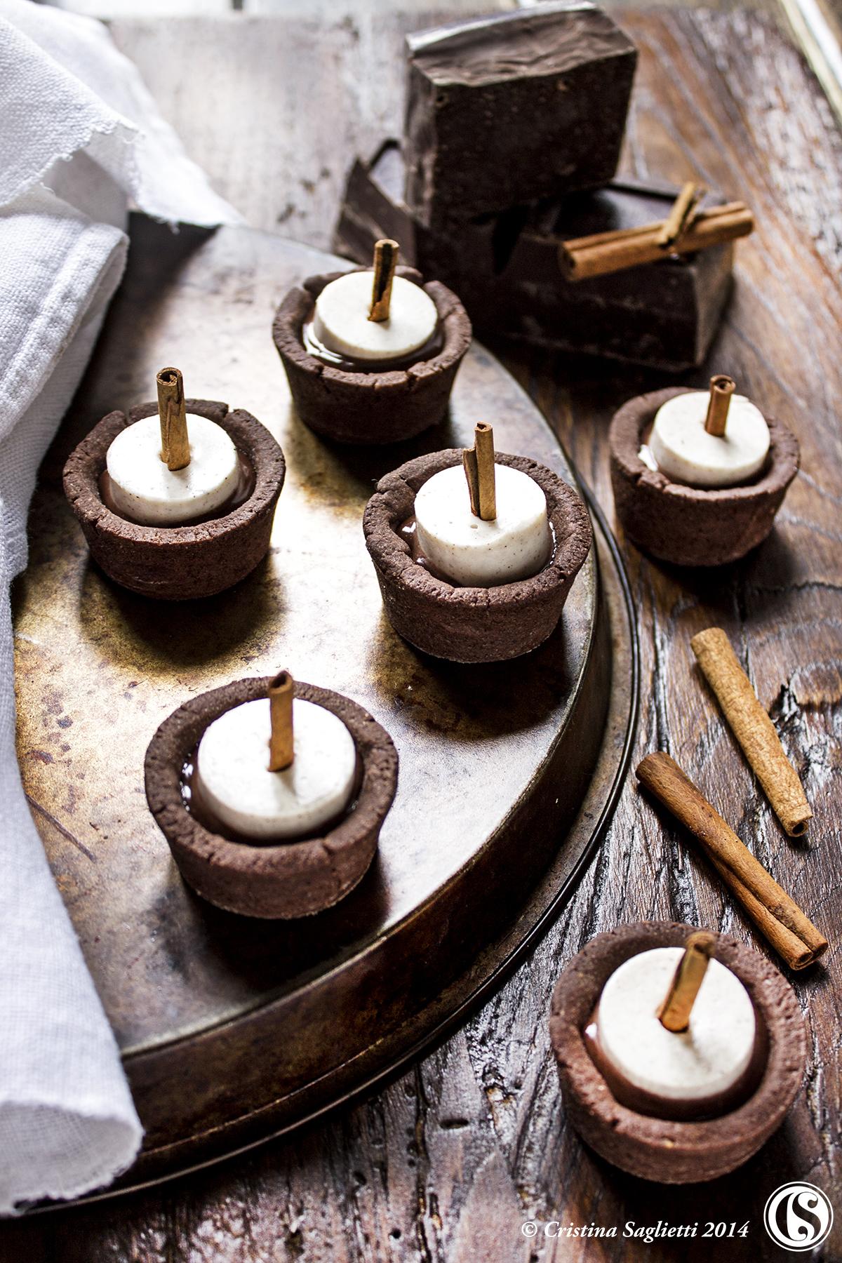 mignon-al-cioccolato-fondente-con-panna-cotta-alla-cannella-3-contemporaneo-food