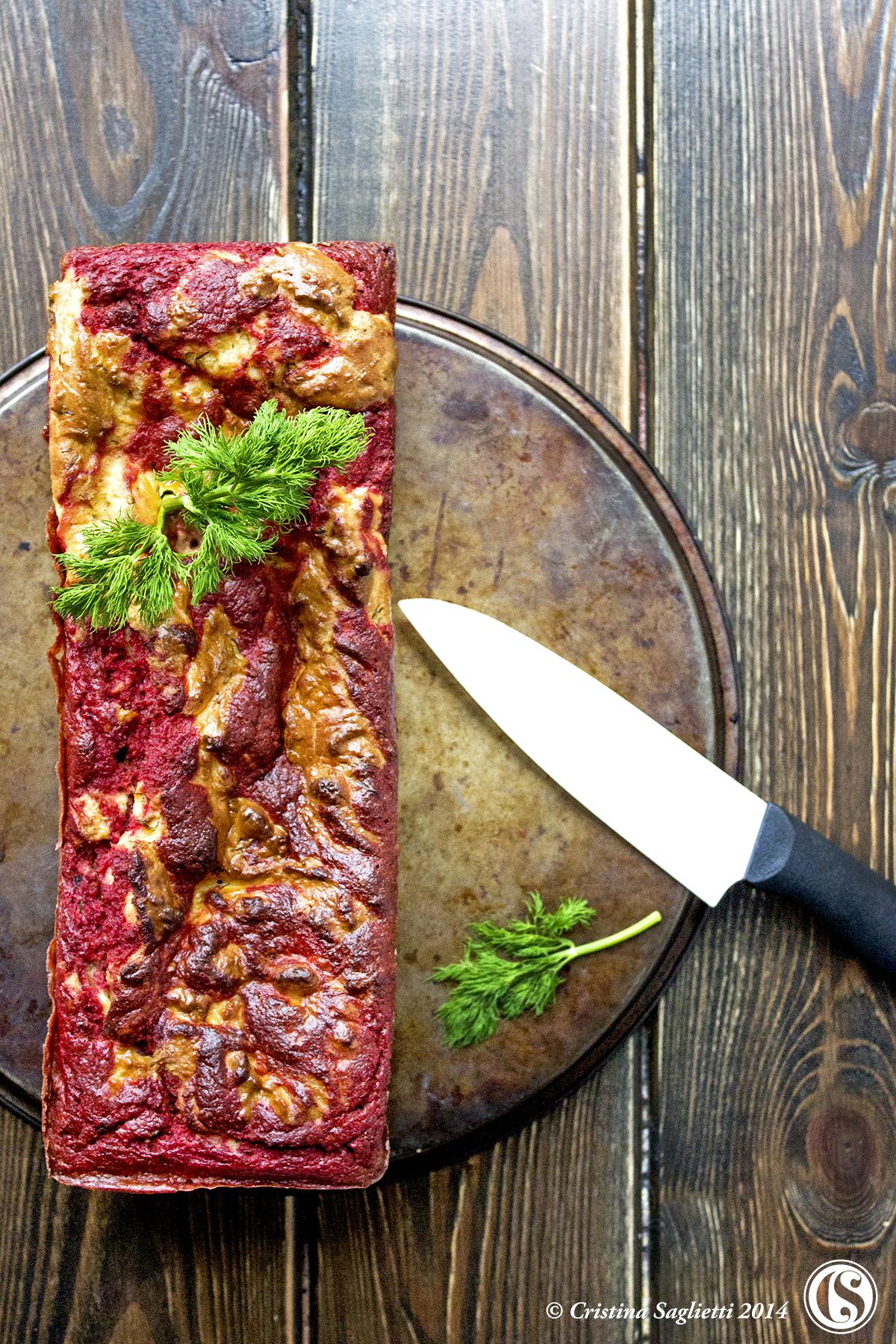 plumcake-salato-barbabietola-robiola-1-contemporaneo-food