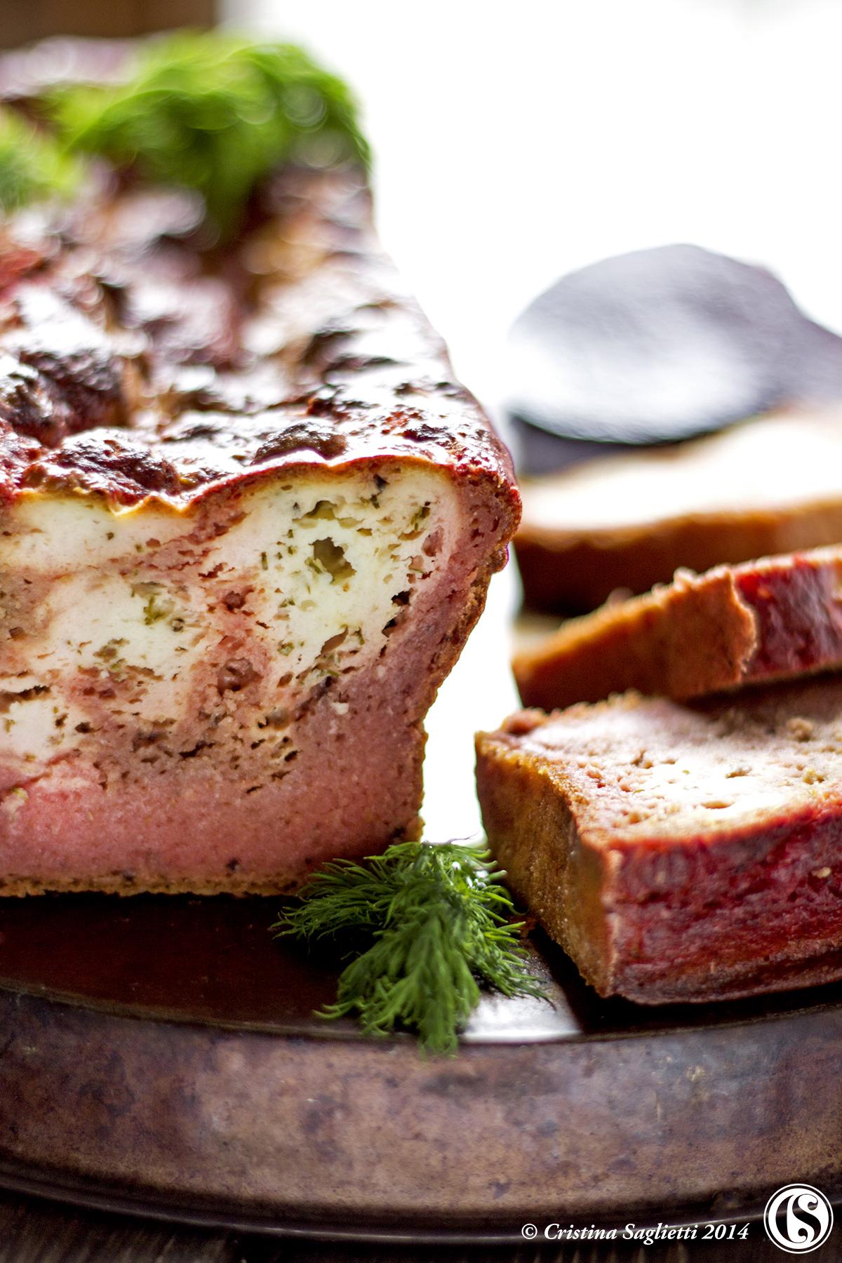 plumcake-salato-barbabietola-robiola-4-contemporaneo-food