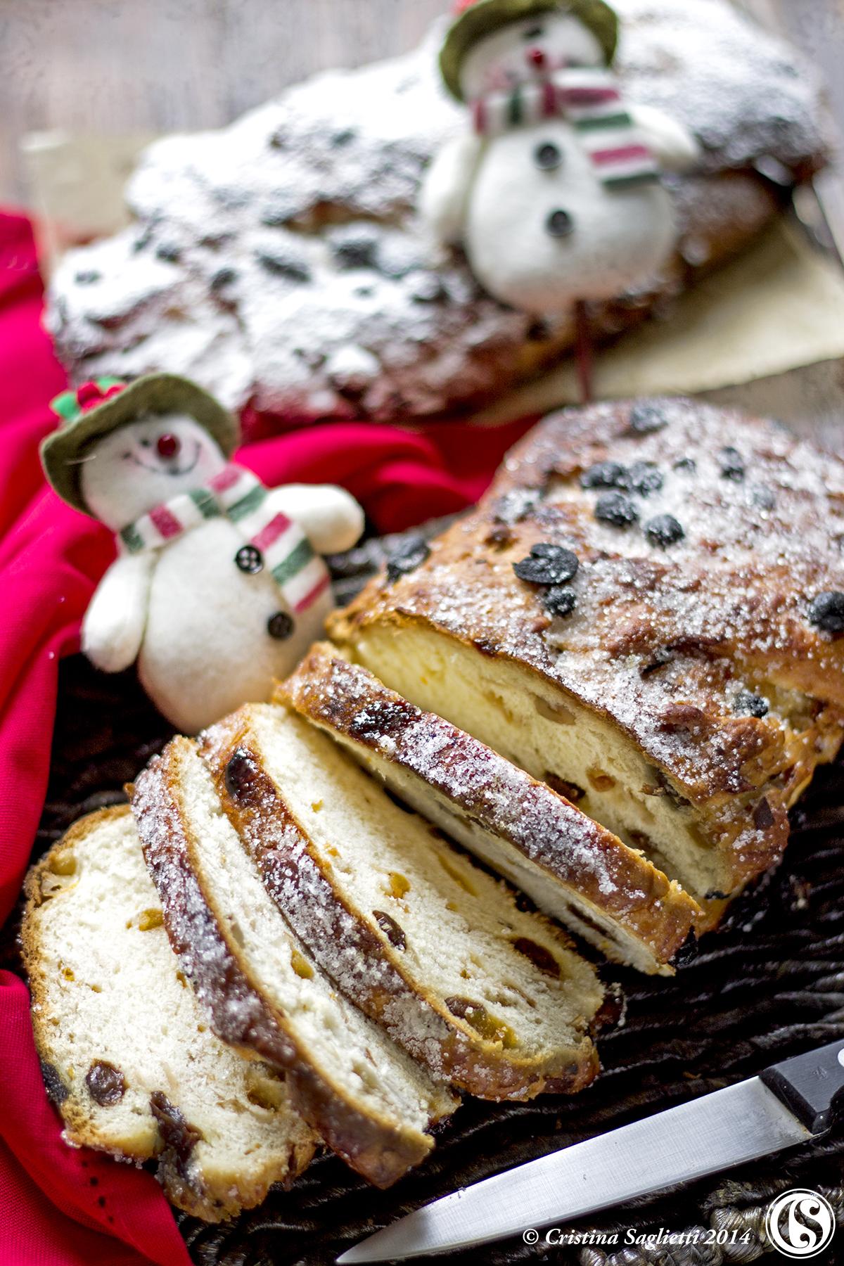 stollen-dolci-natalizi-3-contemporaneo-food