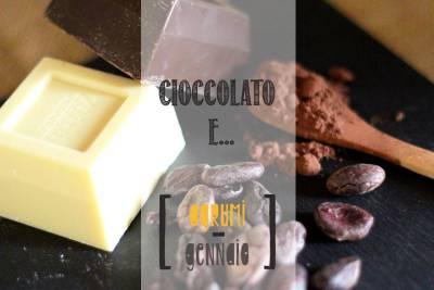 cioccolato-e-agrumi