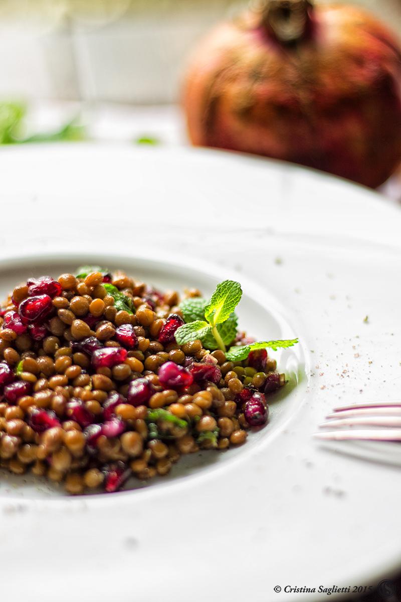 insalata-lenticchie-melograno-menta-2-contemporaneo-food