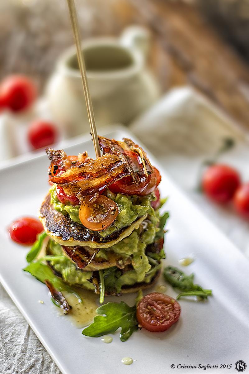 pancake-salati-1a-contemporaneo-food