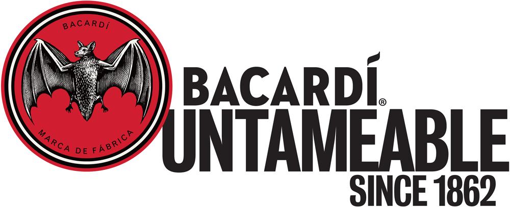 bacardi_logo_untamable