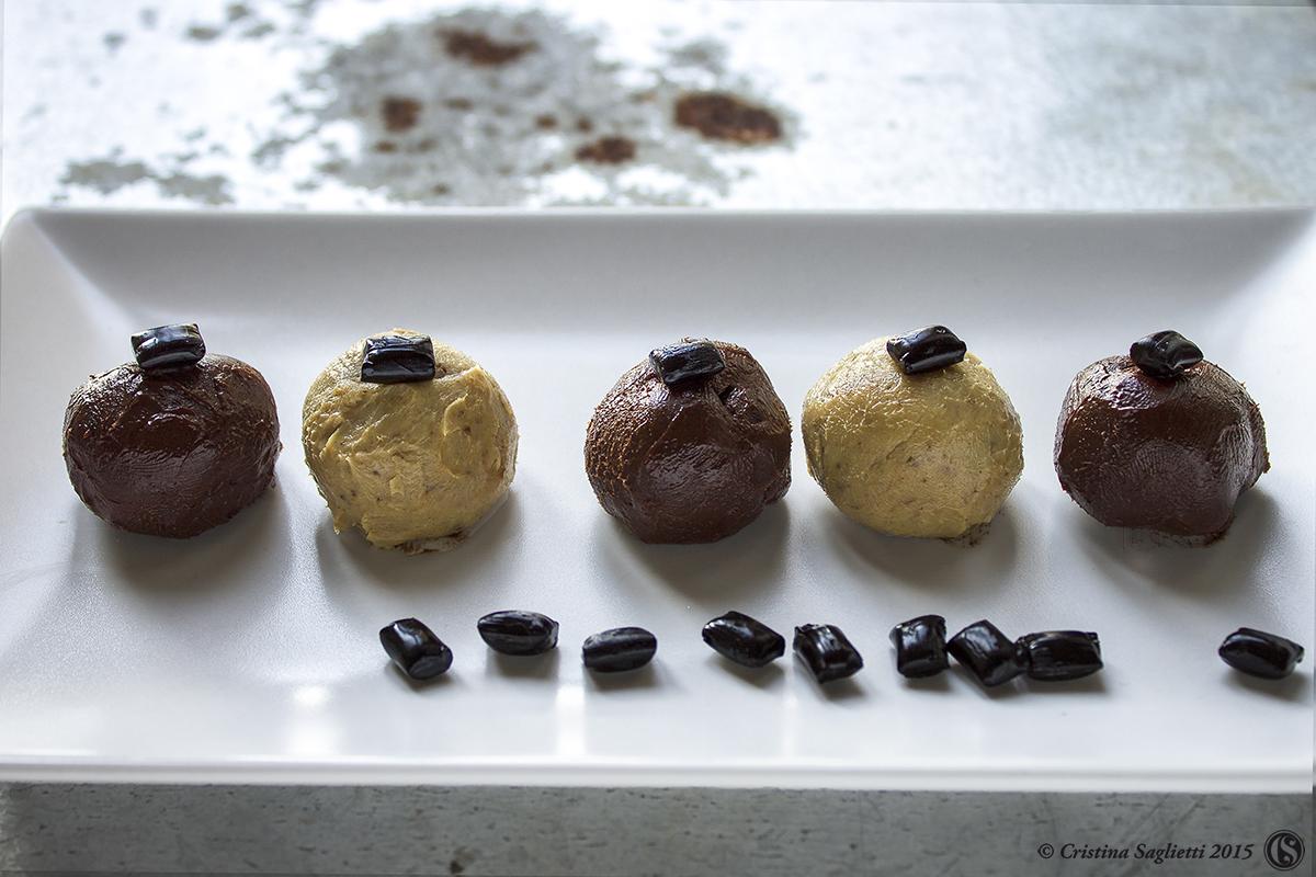 baci-cioccolato-liquirizia-1-contemporaneo-food