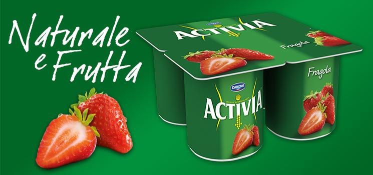 danone_activia_consumo_critico