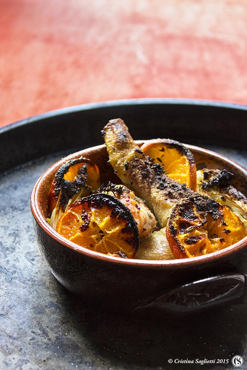 pollo-al-forno-con-clementine-finocchi-4-contemporaneo-food