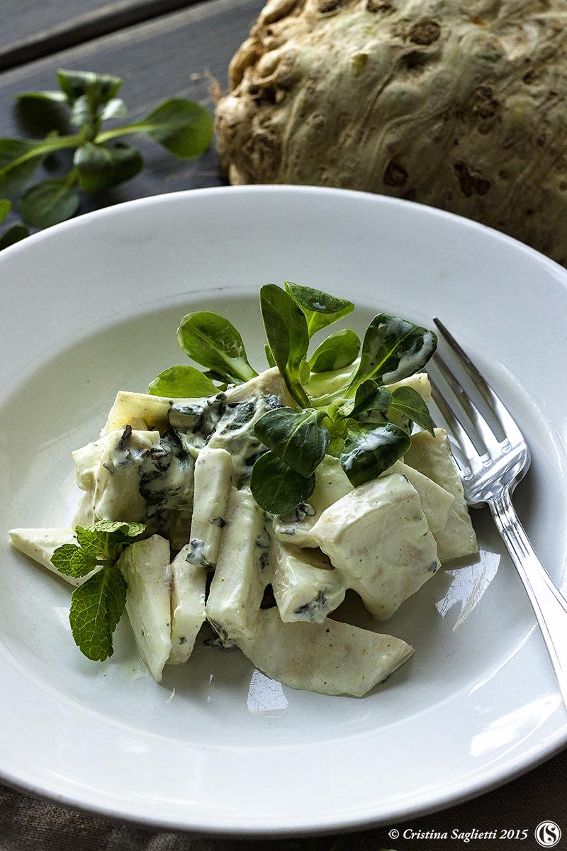 sedano-rapa-yogurt-insalata-2-contemporaneo-food