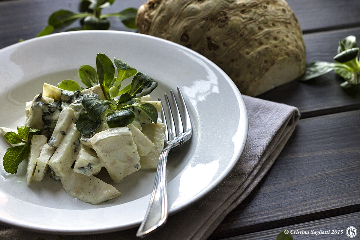 sedano-rapa-yogurt-insalata-3-contemporaneo-food