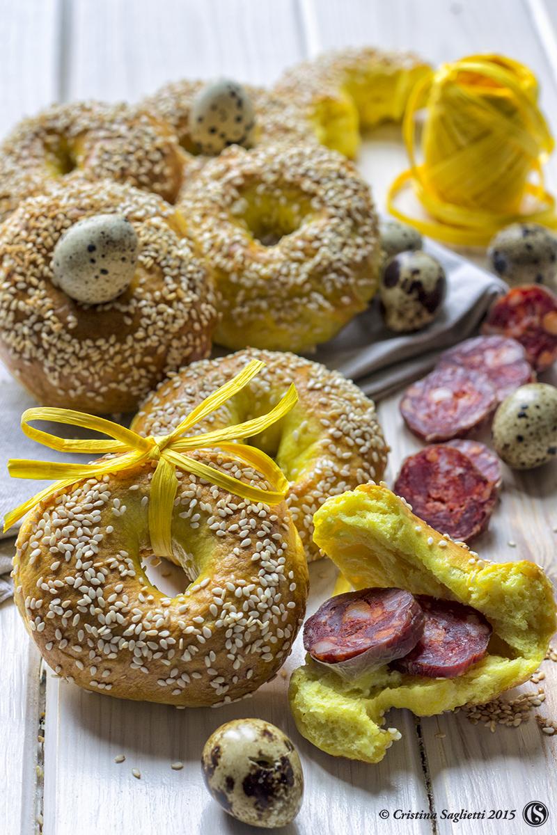 ciambelle-al-sesamo-1-contemporaneo-food