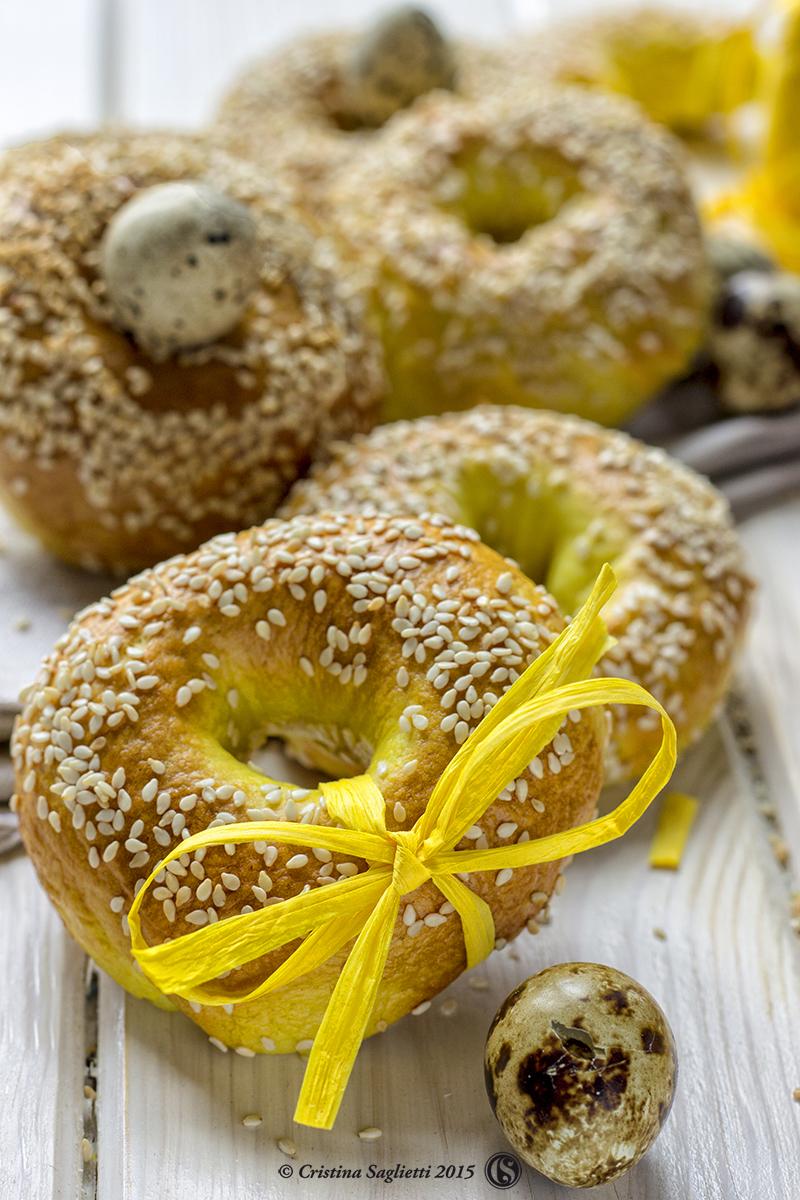 ciambelle-al-sesamo-2-contemporaneo-food