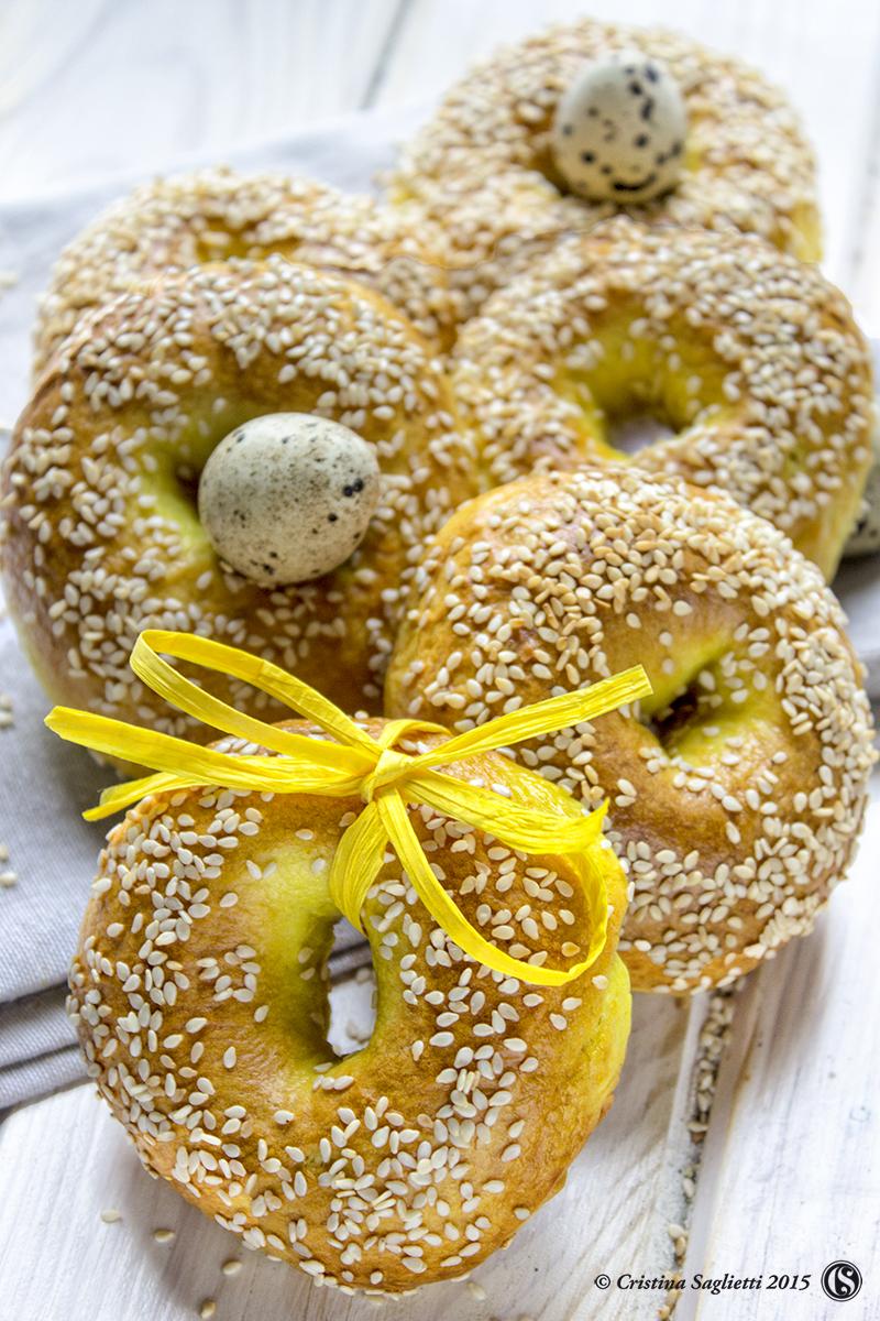 ciambelle-al-sesamo-4-contemporaneo-food