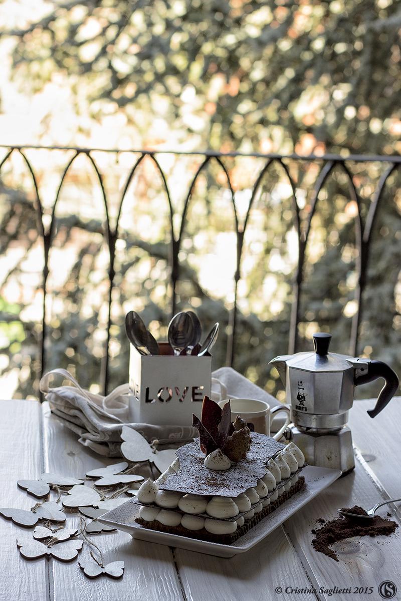 mousse-cioccolato-bianco-biscotto-caffè-5-contemporaneo-food