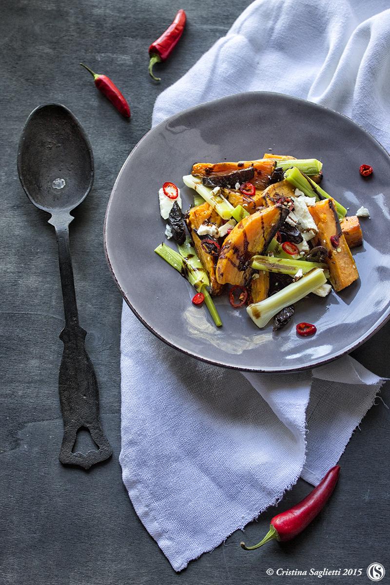 patate-dolci-insalata-1-contemporaneo-food
