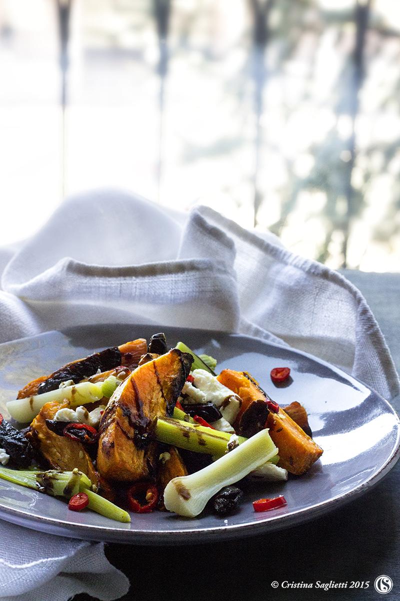 patate-dolci-insalata-3-contemporaneo-food