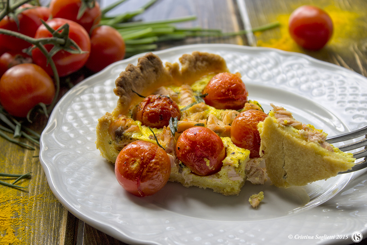 quiche-salmone-pasta-brisè-contemporaneo-food