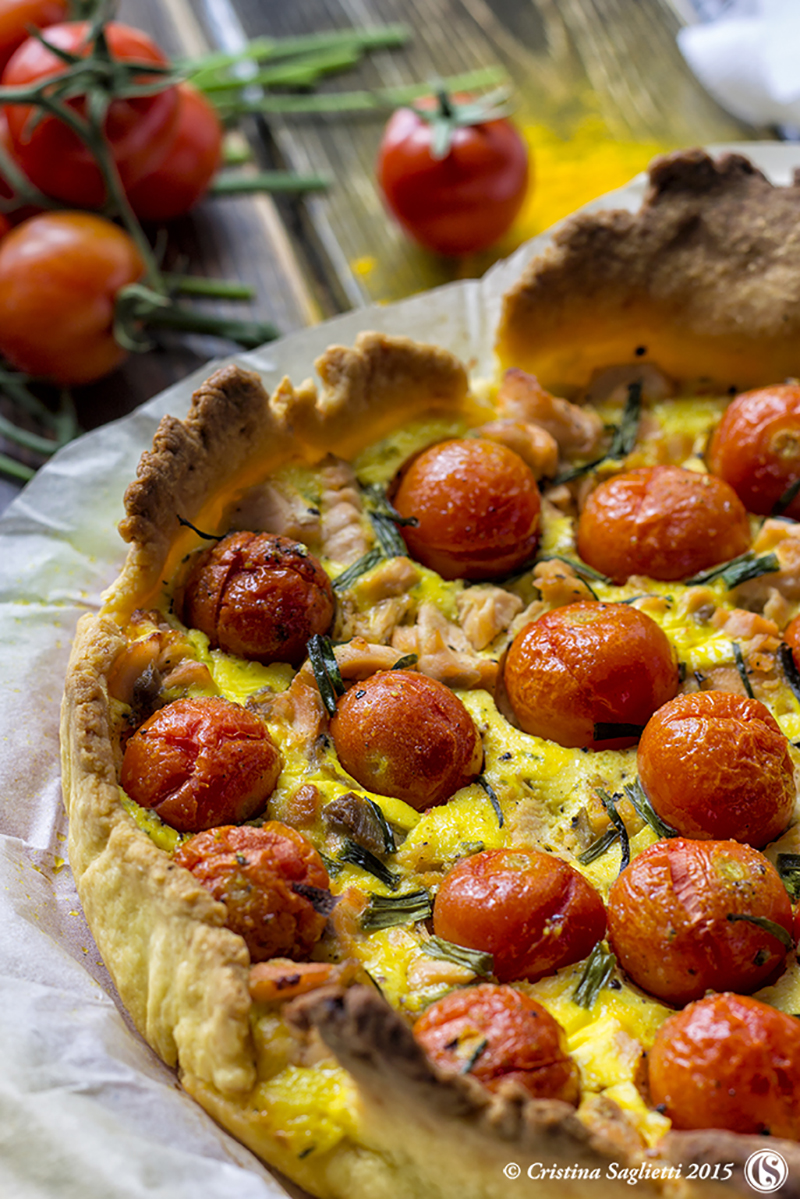 quiche-salmone-yogurt-greco3-contemporaneo-food