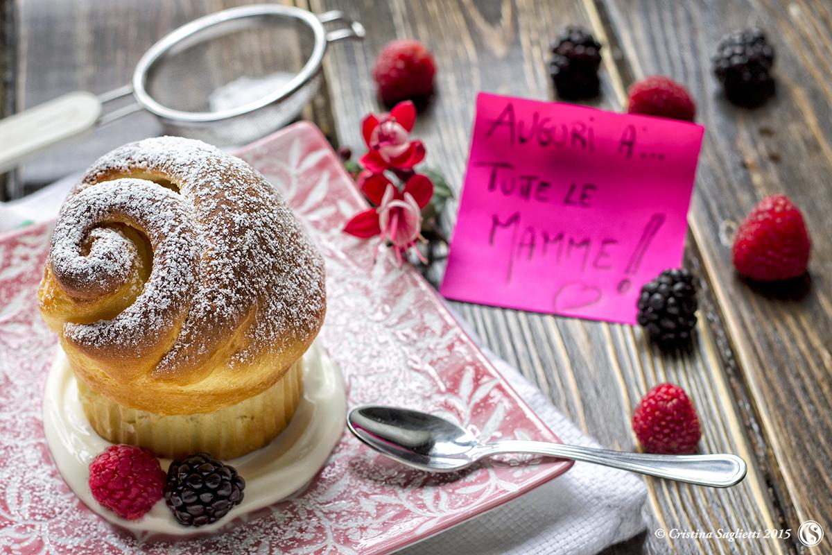 festa-della-mamma-torta-di-rose-dolci-contemporaneo-food