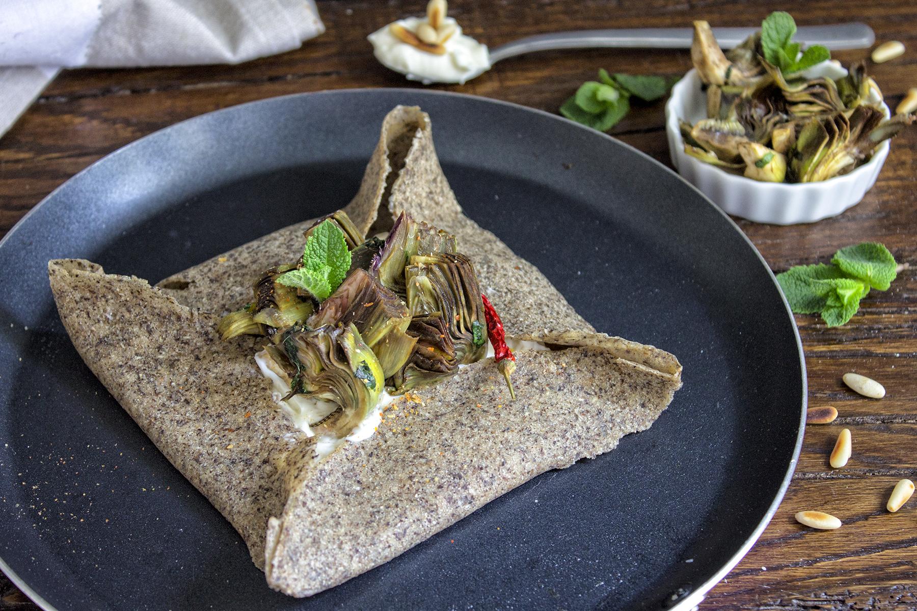 gatelle-bretonne-ricetta-contemporaneo-food
