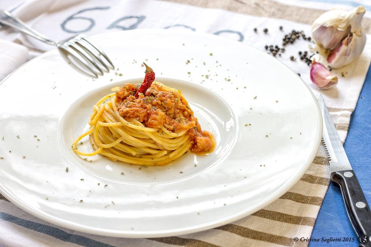 http://www.mtchallenge.it/2015/05/mtc-n-48-la-ricetta-della-sfida.htm