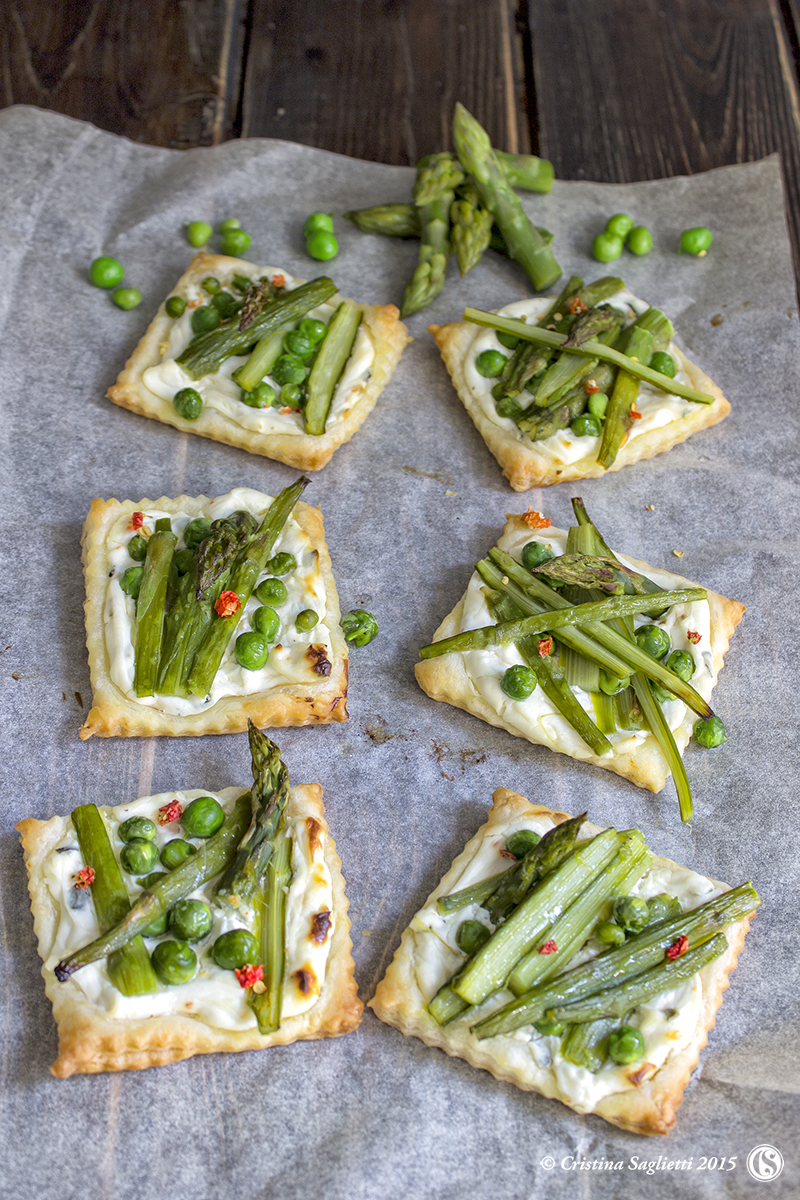 pizzette-di-sfoglia-con-verdure-antipasti-estivi-contemporaneo-food